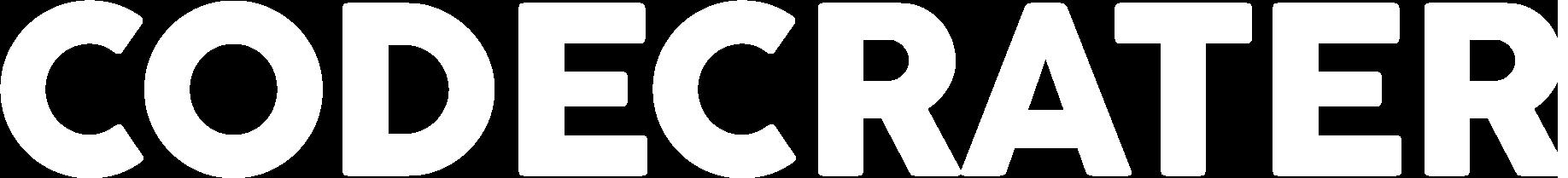 CodeCrater