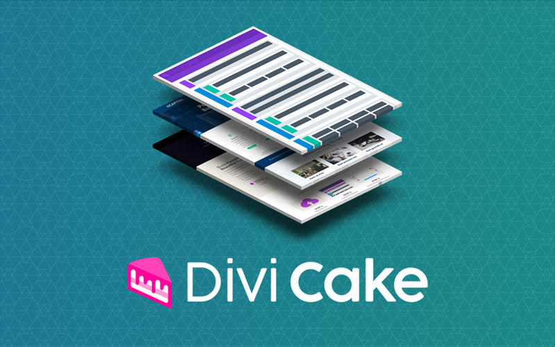 Meet Our Divi Marketplace